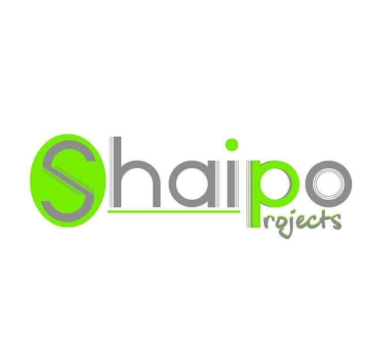 Shaipo Projects primary image