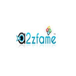 A2Z Fame image