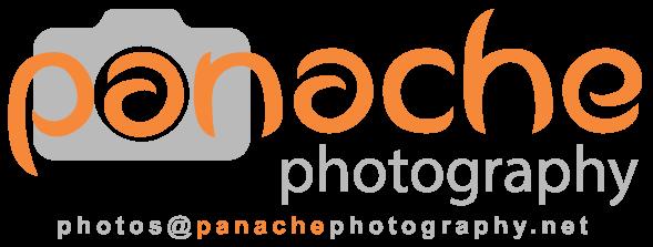 Panache Photography image