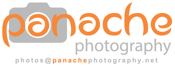 Panache Photography primary image