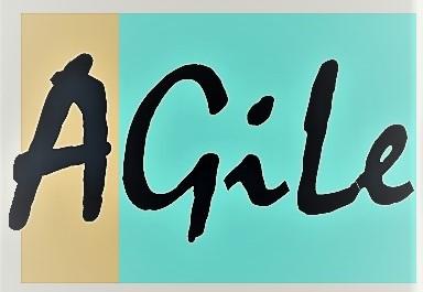 AGILE TECHNOFAB primary image