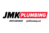 JMK Plumbing, LLC image