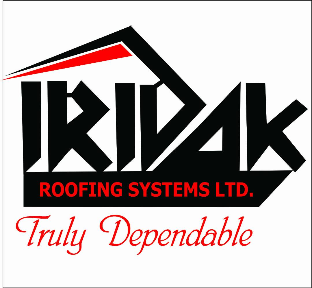 Iridak Roofing Systems Limited image