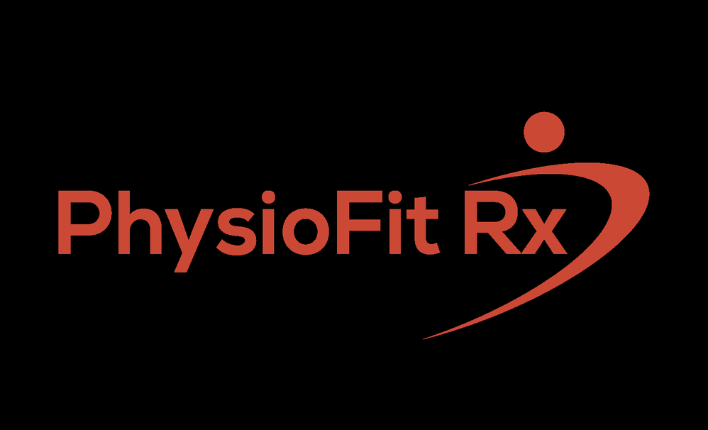 PhysioFit Rx primary image