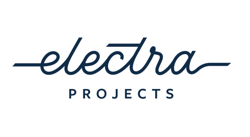 Electra Projects primary image