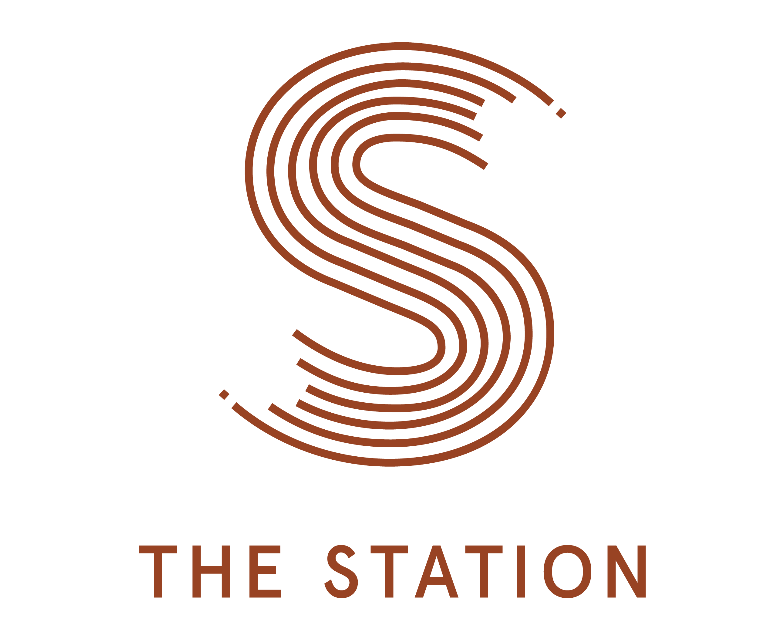 The Station Brisbane primary image