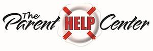 The Parent Help Center image