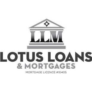 Lotus Loans & Mortgages image