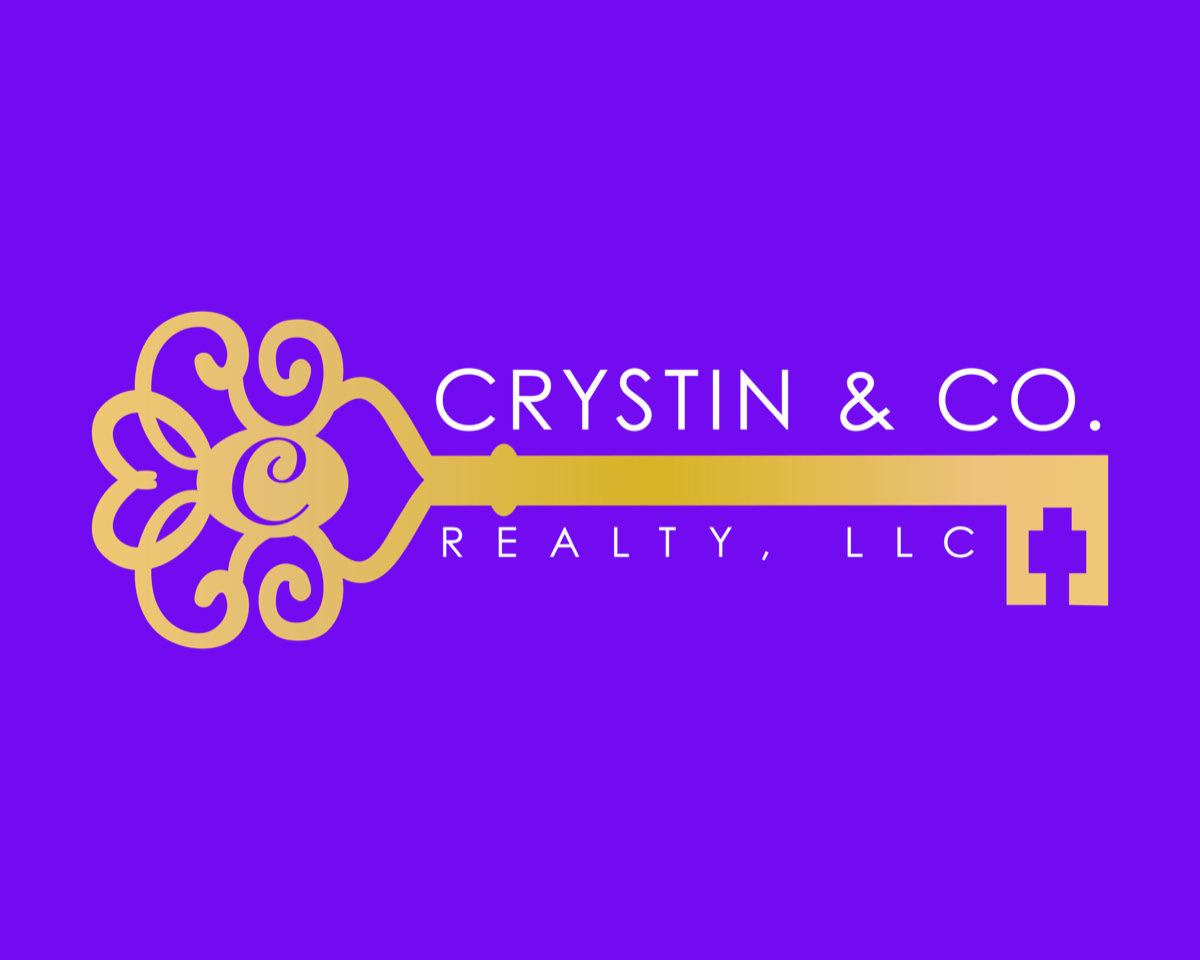 Crystin & Co. Realty, LLC image