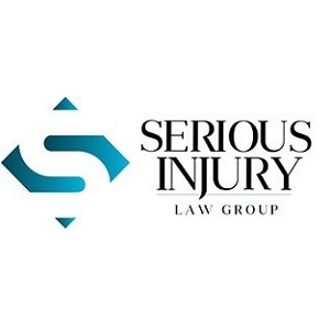 Serious Injury Law Group image