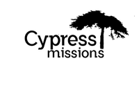 Cypress Missions image