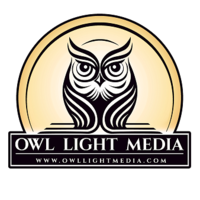 Owl Light Media, LLC image