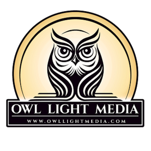 Owl Light Media, LLC primary image
