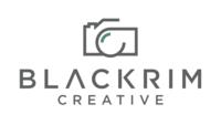 Blackrim Creative image