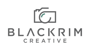 Blackrim Creative primary image