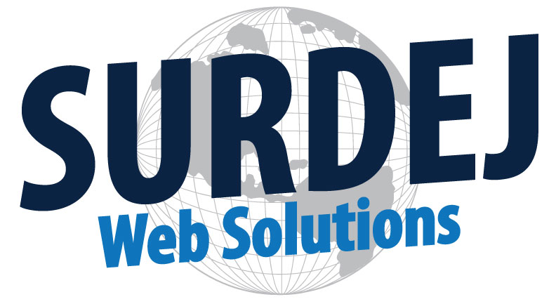 Surdej Web Solutions LLC image