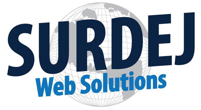 Surdej Web Solutions LLC primary image