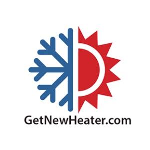 Get New Heater image