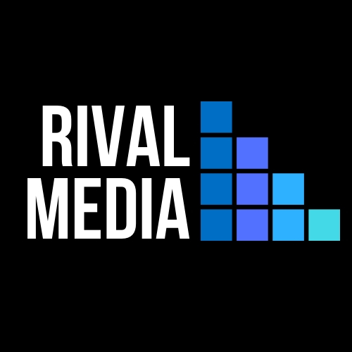 Rival Media LLC image