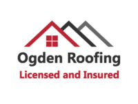 Ogden Roofing image