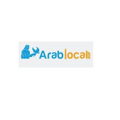 Arab Local image