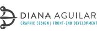 Diana Aguilar Design image