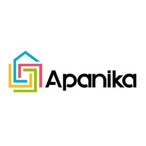 Apanika primary image