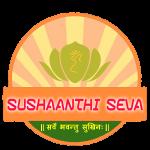 Sushaanthi Seva Charitable Trust image