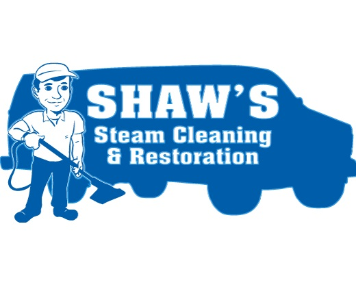 Shaw's Steam Cleaning & Restoration image