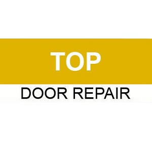 Top Door Repair image