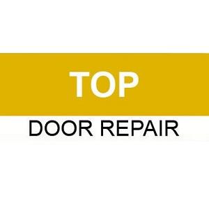 Top Door Repair primary image