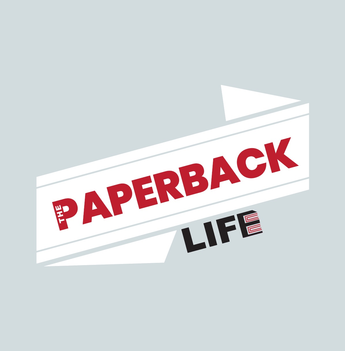 The Paperback Life LLC image