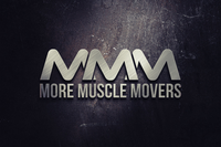 More Muscle Movers image
