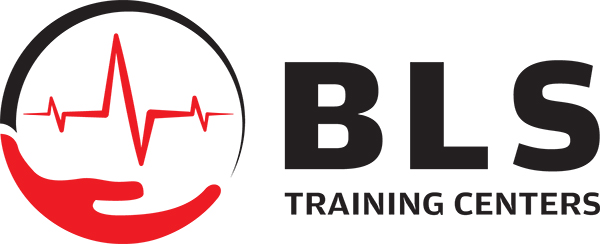 BLS Training Centers primary image