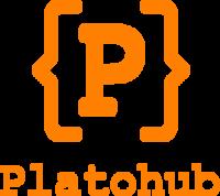 PlatoHub image