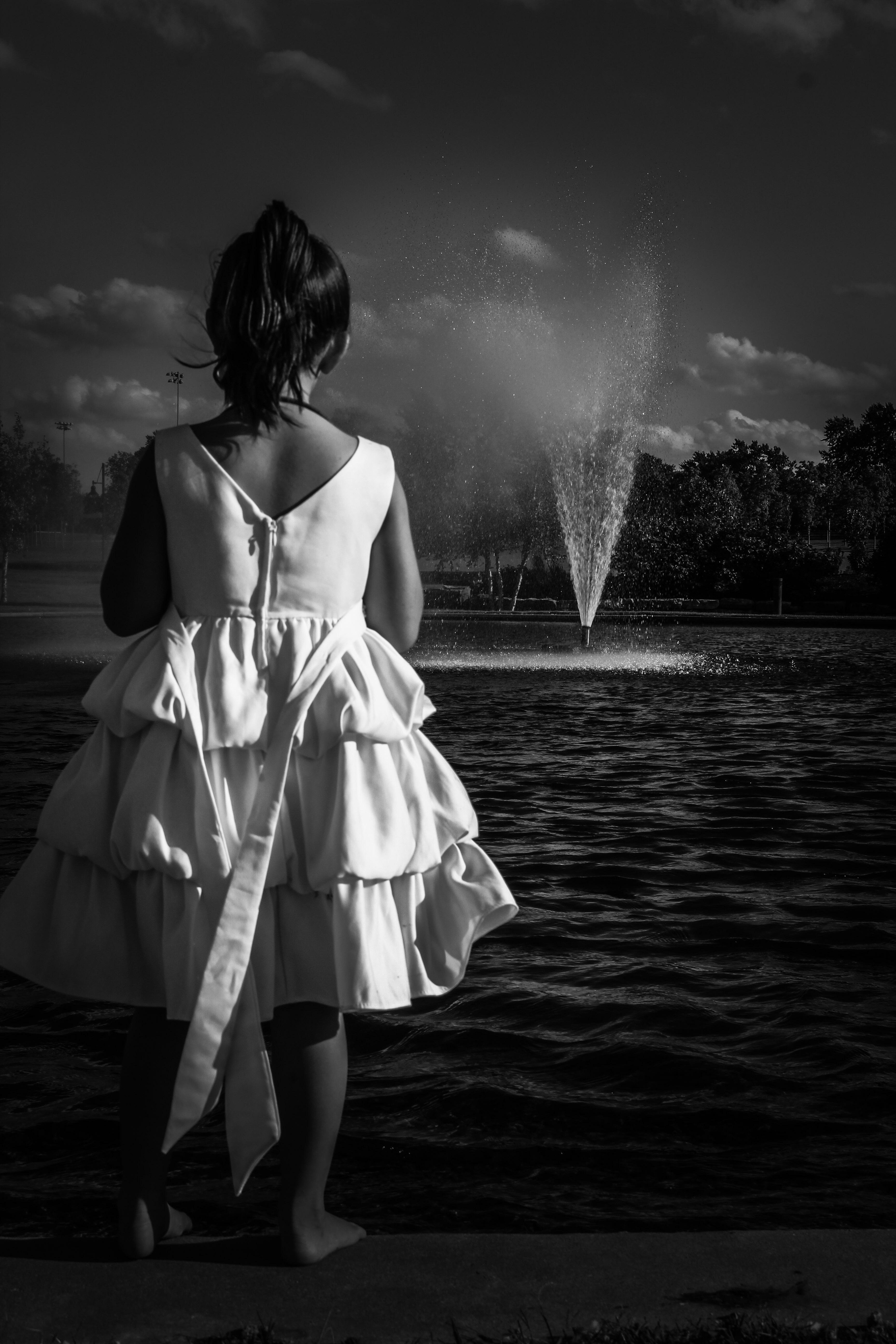 Heather Keener's Photography image