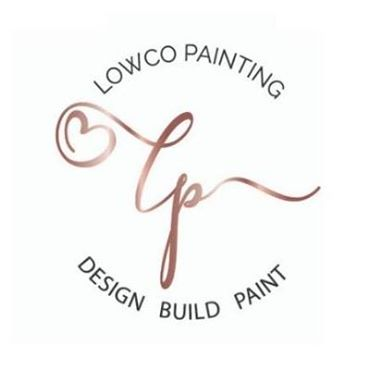 Lowco Painting and Renovations image