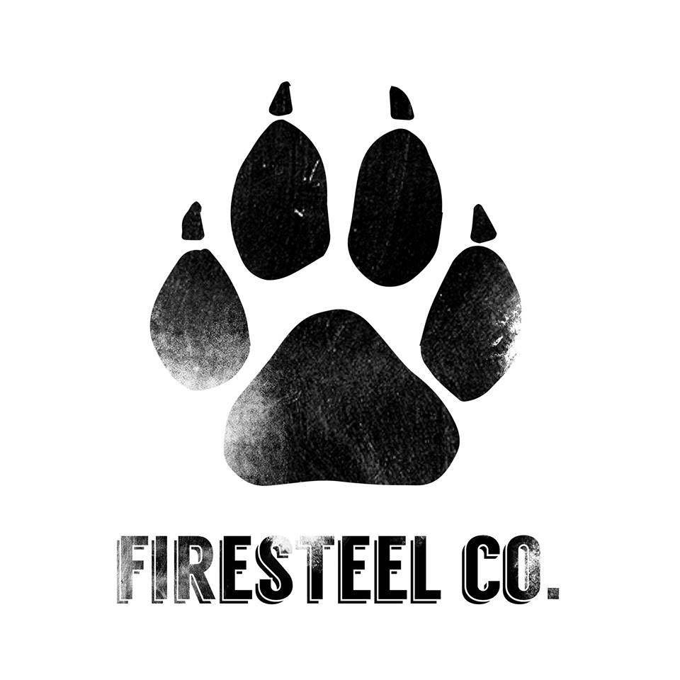 Firesteel Co. primary image