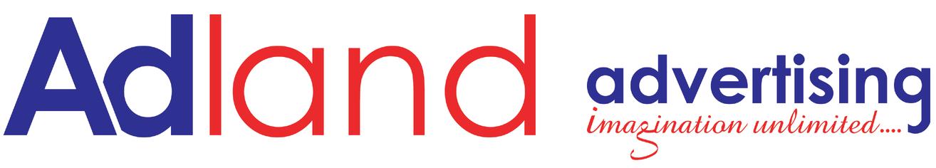 Adland primary image