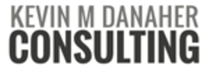 Kevin M. Danaher Consulting primary image