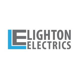 Lighton Electrics image