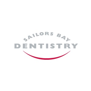 Sailors Bay Dentistry image