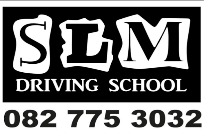 SLM Driving School image