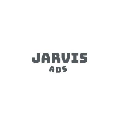 Jarvis ads image