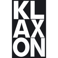 Klaxon Productions image