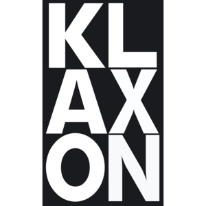 Klaxon Productions primary image