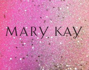 Jen Warnow Mary Kay  primary image
