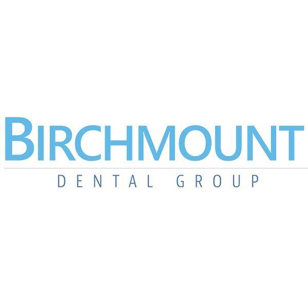 Birchmount Dental Group image
