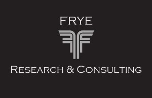 Frye Research & Consulting primary image