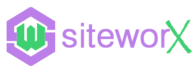 siteworX  image